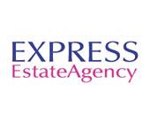 Express Estate Agency