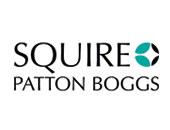 Squire Patton Bogs