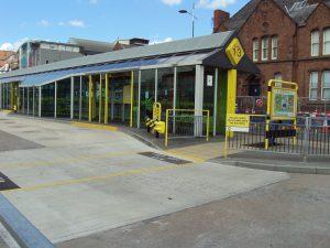 St_Helens_bus_station_-_DSC00154