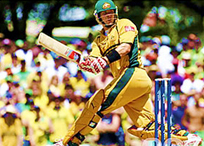 pilates for cricket