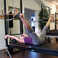 Clinical Reformer Multi Equipment