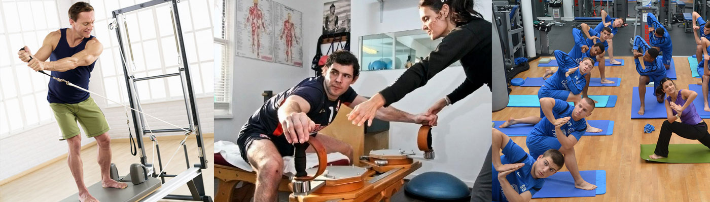 sport-pilates