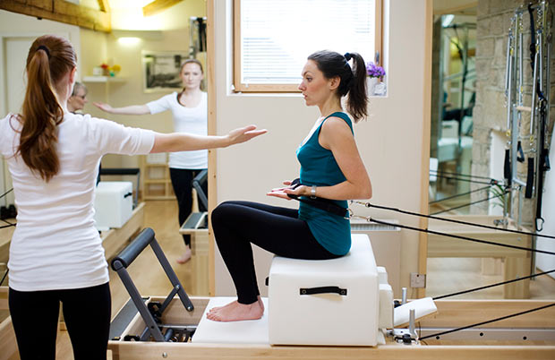 Kirstin_Ferrie_Pure_Pilates_Ilkley_Teaching_4