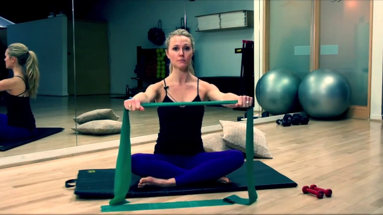The-Pink-Method-Pilates-for-Breast-Cancer-Rehab-